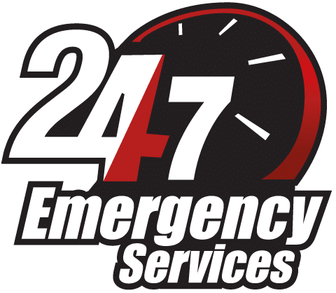24-7-emergency garage door repair corinth tx - two brothers garage repair