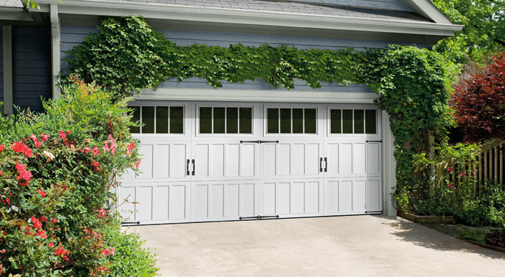Amarr Garage Door Installation Corinth TX - Two Brothers Garage Door Repair