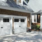 Amarr Garage Door Installation Corinth TX - Two Brothers Garage Door Repair