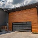 C.H.I. Garage Door Installation Corinth TX - Two Brothers Garage Door Repair (16)