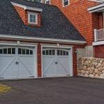 C.H.I. Garage Door Installation Corinth TX - Two Brothers Garage Door Repair (18)