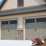 C.H.I. Garage Door Installation Corinth TX - Two Brothers Garage Door Repair (19)