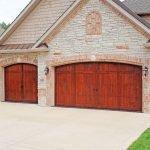 C.H.I. Garage Door Installation Corinth TX - Two Brothers Garage Door Repair (20)