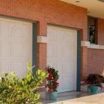 C.H.I. Garage Door Installation Corinth TX - Two Brothers Garage Door Repair (21)