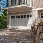 C.H.I. Garage Door Installation Corinth TX - Two Brothers Garage Door Repair (22)
