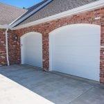 C.H.I. Garage Door Installation Corinth TX - Two Brothers Garage Door Repair (23)