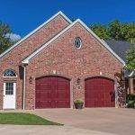 C.H.I. Garage Door Installation Corinth TX - Two Brothers Garage Door Repair (24)