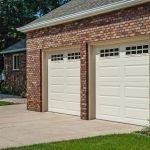 C.H.I. Garage Door Installation Corinth TX - Two Brothers Garage Door Repair (25)