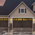 C.H.I. Garage Door Installation Corinth TX - Two Brothers Garage Door Repair