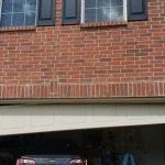 Garage Door Installation Corinth TX - Two Brothers Garage Door Services