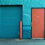Garage Door Repair Corinth TX - Two Brothers Garage Door Repair