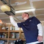 Garage Door Repair Corinth Tx - Two Brothers Garage Doors
