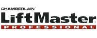 Lift Master Garage Doors - two brothers garage door repair