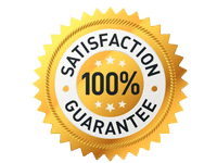 customer gurantee warranty - Two Brothers Garage Door Repair